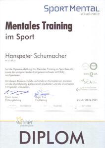Diplom_Hanspeter