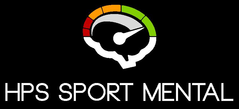 HPS-Logo-weiss